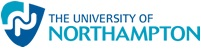 University Of Northampton Website